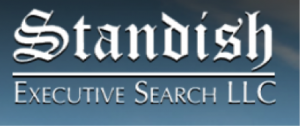 Standish Executive Search